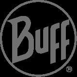 Logo de Buff